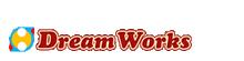 ドリームワークス