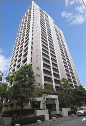 コスモ東京ベイタワーs