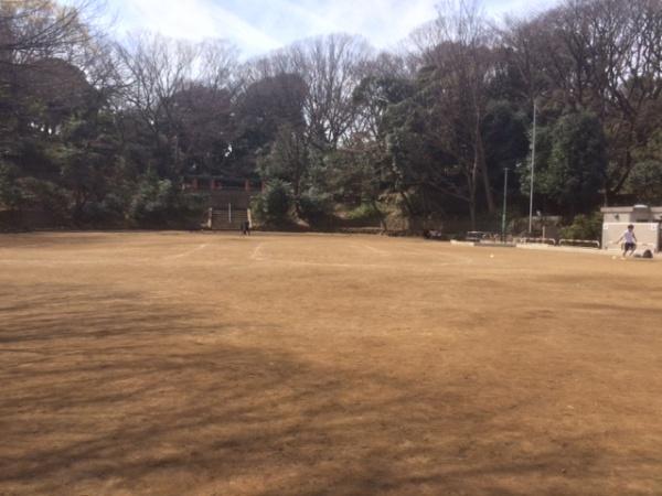 本門寺公園 (2)