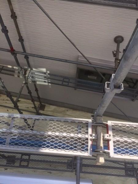市川4丁目未公開新築戸建て (56)