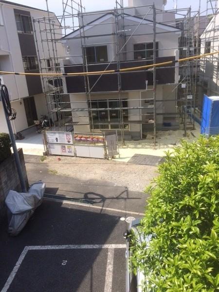 市川4丁目未公開新築戸建て (50)