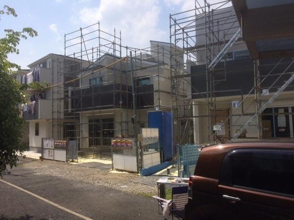市川4丁目未公開新築戸建て (49)