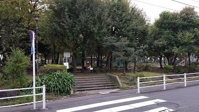 20171104_071038