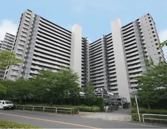 東京フロンティアシティアーバンフォートイーストブロック4280s1