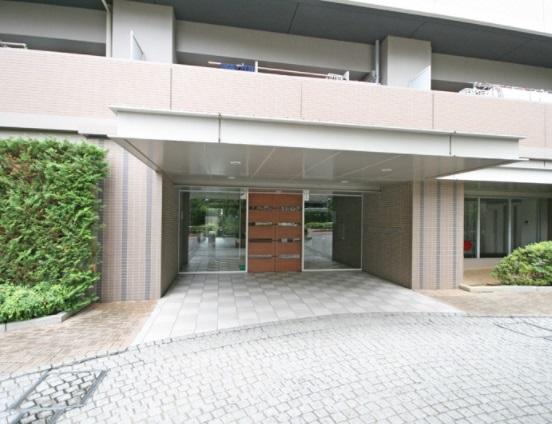 東京フロンティアシティアーバンフォートイーストブロック4280s13