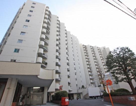 三田ハウスs