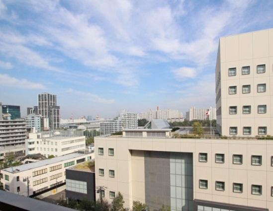 東京ナイルs5
