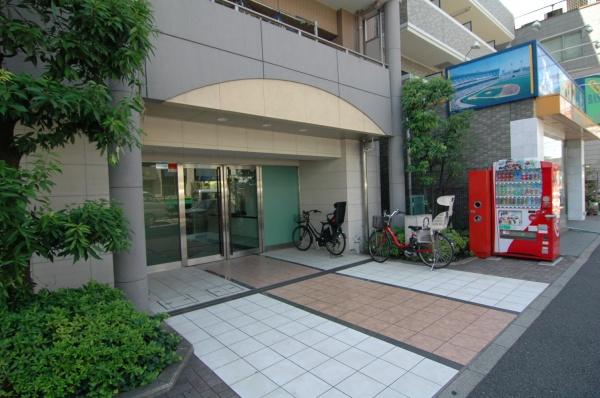DSC_8350